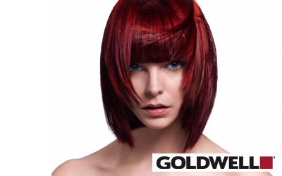 Goldwell-Woman-5